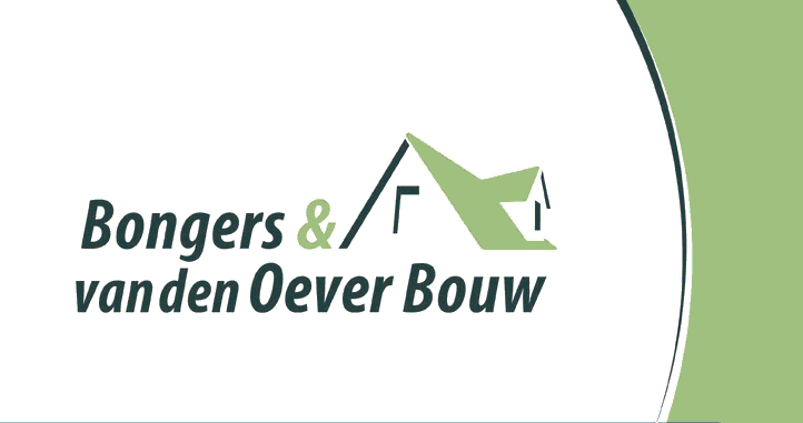 Bongers & van den Oever Bouw